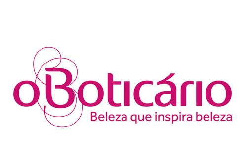 2014-10-09-O-Boticario_Logo.jpg-1.jpg