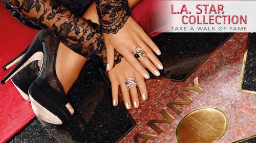pagina-entrada---la-star-collection_10903386165453