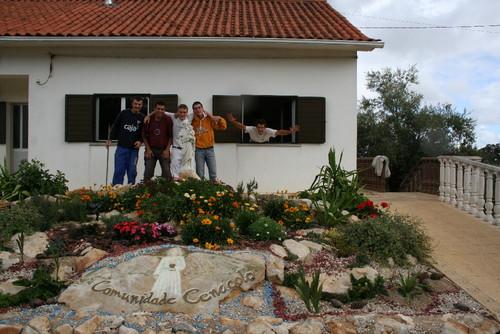 Frente de casa (2).jpg