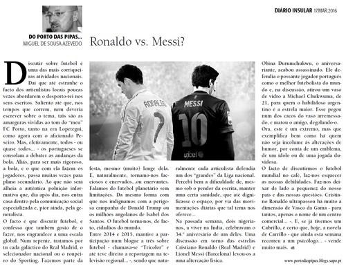50 Ronaldo vs. Messi - DI 17MAR16.jpg