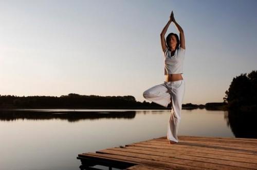 beneficios-da-ioga.jpg