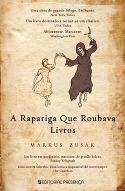 rapariga_roubava_livros.png