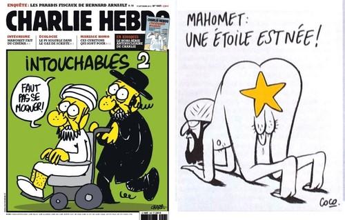 charliehebdo-pictures.jpg