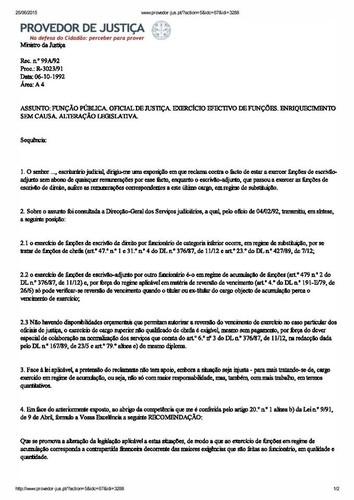 SOJ-RecomendacaoProvedoria1992.jpg