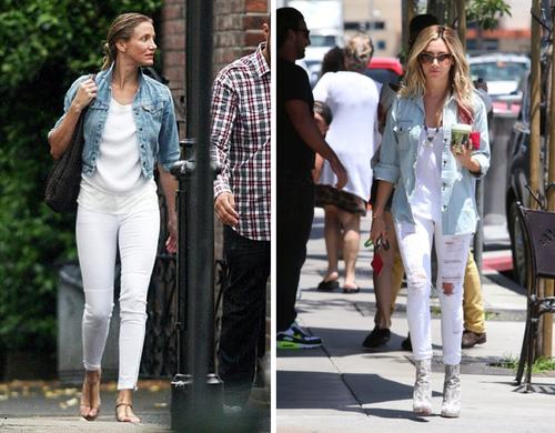 como-usar-calças-brancas-top-jeans-brancos-top-br
