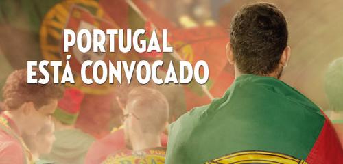PORTUGAL SÉRVIA.png
