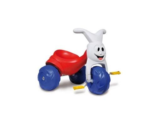 triciclo-com-pedal-bandeirante-tico-tico-europa-ph