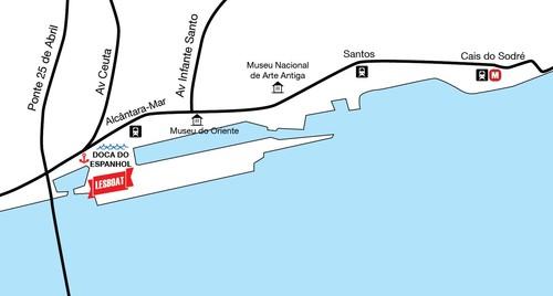 LESBOAT_2015_mapa.jpg