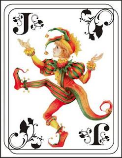 joker_card.jpg