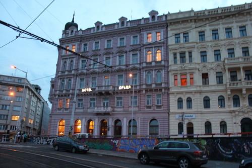 IMG_1135 Praga