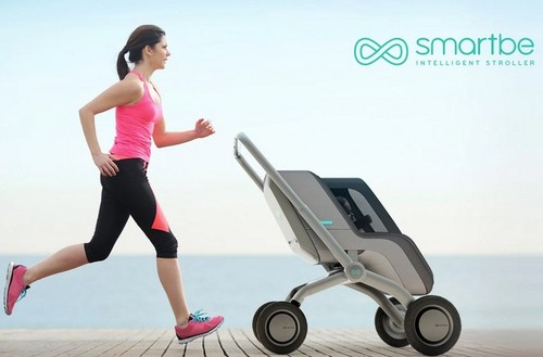 Smartbe-Self-Propelled-Smart-Stroller.jpg