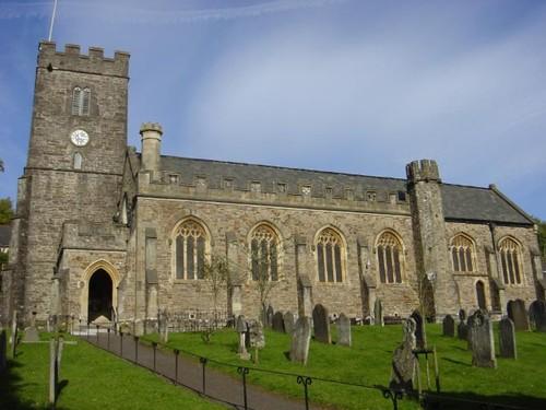 Dulverton Church.jpg