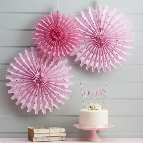 FF-216 Tissue Fan Decorations.jpg