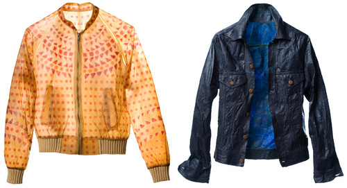biobomber_jacket1.jpg