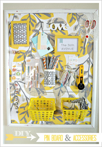 DIY-Pin-Board-Accessories1.jpg
