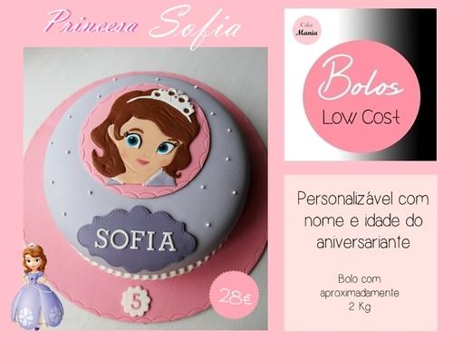 Bolo Low Cost Princesa Sofia1.jpg