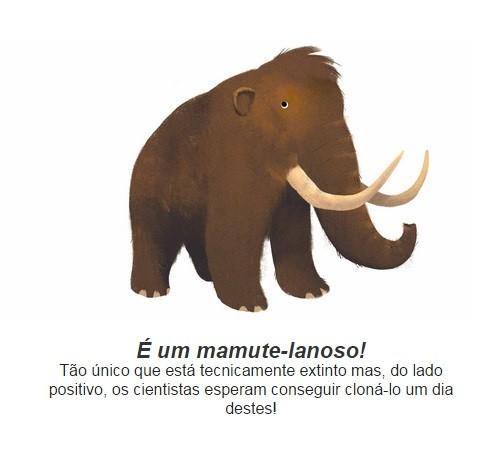 Mamute.jpg