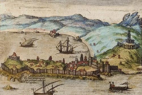 Ceuta 22 de agosto 1415.png