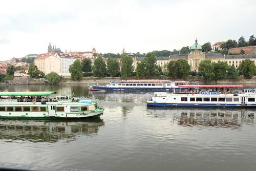 IMG_1300 Praga