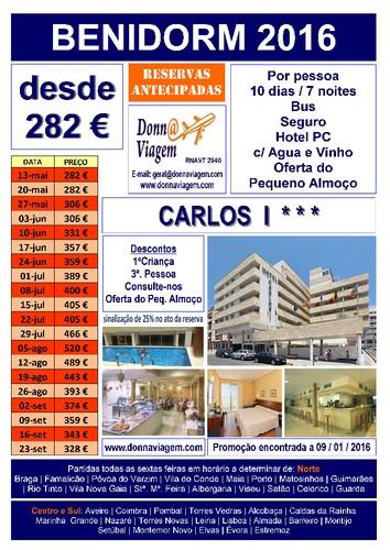 Carlos I.jpg