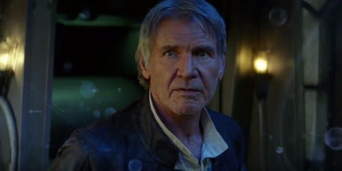 han the force awakens.jpg