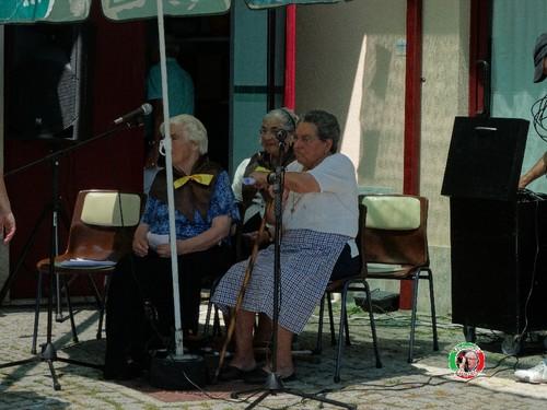 Marcha  Popular no lar de Loriga !!! 024.jpg