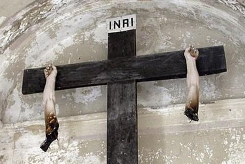 crucifixo.jpeg
