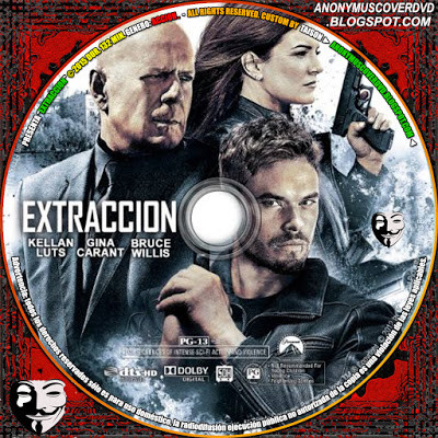 EXTRACCION - CD ANONYMUS COVERDVD.jpg