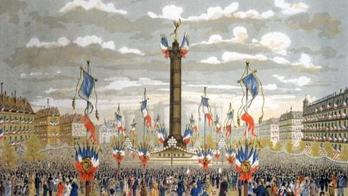 bastille1.jpg
