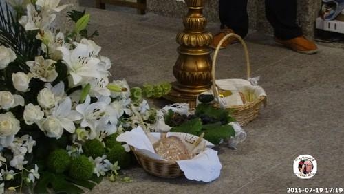 Festa Nossa Senhora do Carmo em Loriga 075.jpg