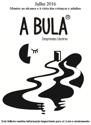 A_BULA_JULHO_2016_ CÉSAR ROMÃO