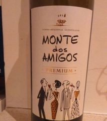 V_Monte Amigos_T_14.jpg