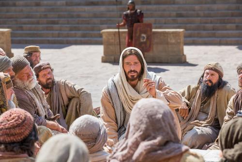 jesus-is-the-good-shepherd.jpg