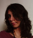 Susana Almeida