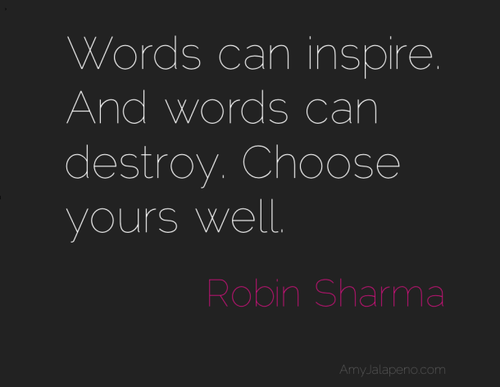 words-robin-sharma-quote.png