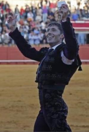 Manuel Escribano - 13.04.2016 - Sevilla.jpg