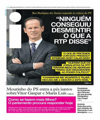 capa_jornal_i_05_05_2016.jpg