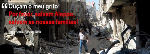 Irma_Annie_Aleppo_1.jpg