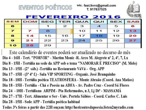 APP - AGENDA EVENTOS FEVEREIRO 2016.JPG