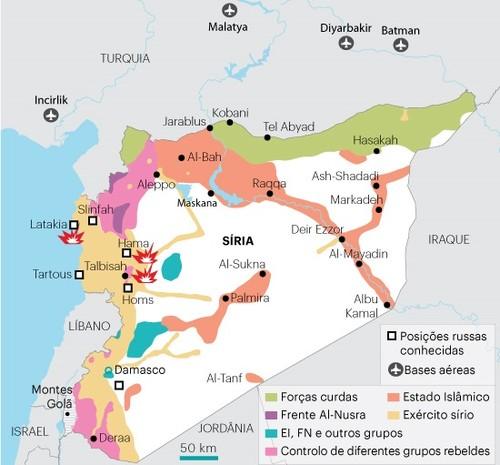 Siria forças em conflito Out2015.jpg