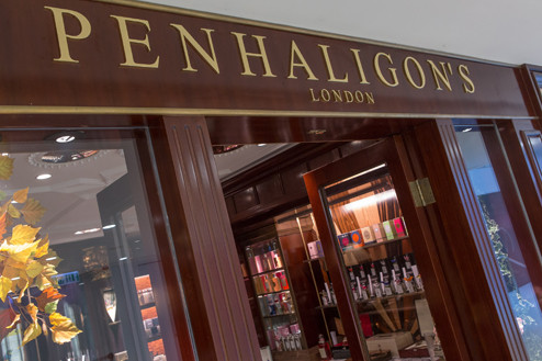 Penhaligon's-Boutique-inharbour-City_Hong-Kong.jpg