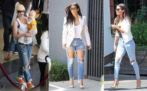 jeans-rasgado.jpg