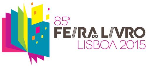 Feiro do Livro de Lisboa 2015.png