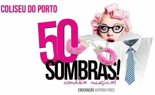 50 Sombras.JPG