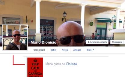 dionísio.png