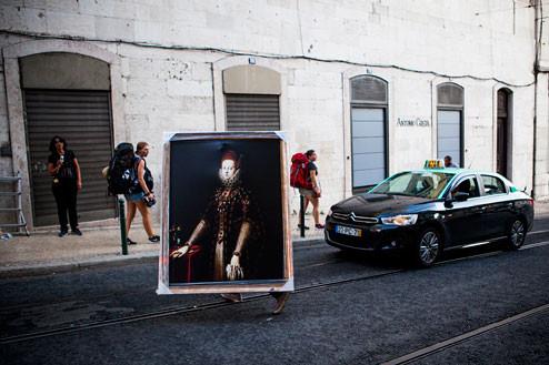 Pititi.-Arte-na-rua.jpg