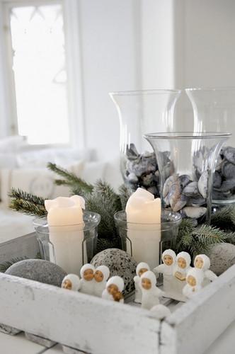 christmas_decorations_designrulz_002.jpg