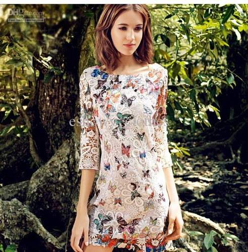 street-style-butterfly-embroidery-dress-lace.jpg