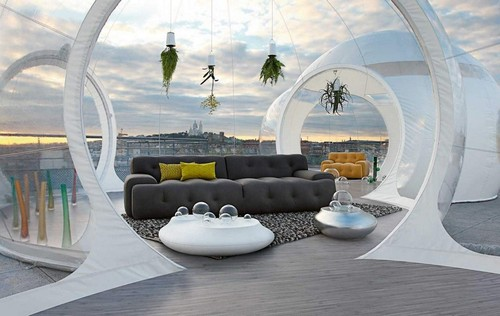 sofa-cinza-31.jpg