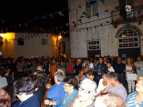 Fados no Adro da Igreja Matriz Loriga 032.jpg